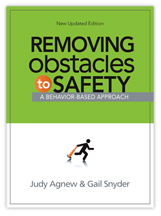 Removing Obstacles to Safety