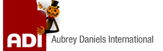 Aubrey Daniels International
