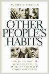 Other People's Habits